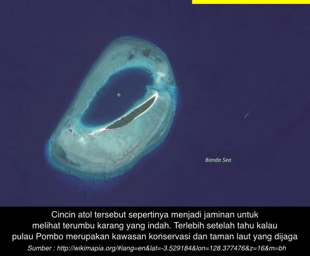 atolPombo