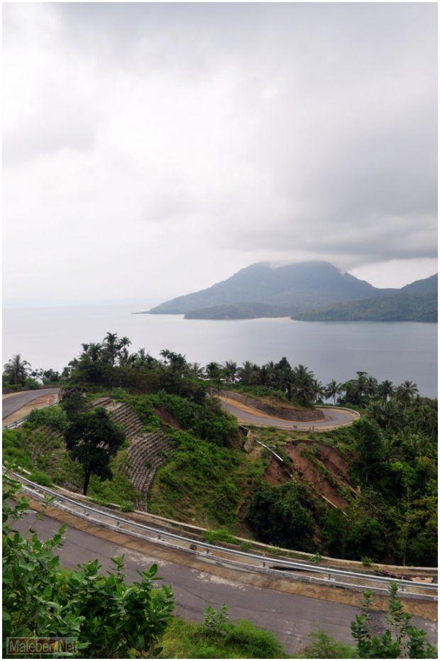 Teluk Balohan, Sabang